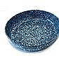 Сковорода Benson BN-572 з антипригарним гранітним покриттям (26 см) індукція, бакелітова ручка   сковорідка, фото 3