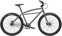 """Велосипед BMX Wethepeople Avenger 27.5"""" 2021"""