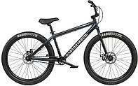 """Велосипед BMX Radio Legion 26"""" 2021"""