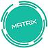 Спортивный интернет магазин - MATRIX