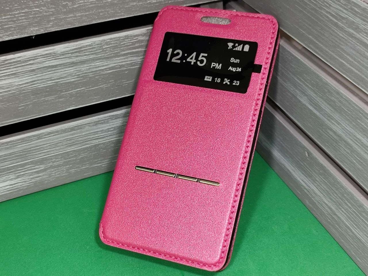 Чохол-книжка Samsung A5/500