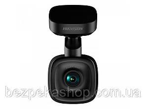 Hikvision AE-DC5013-F6(O-STD)(CE&FCC)(+GPS)