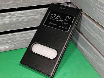 Чохол-книжка Samsung G530/531