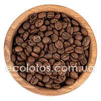 "Кофе в зернах арабика ""Colombia Supremo"" 250 г"