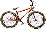 """Велосипед BMX Radio Ceptor 26"""" 2021"""