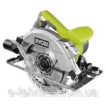 Дисковая пила Ryobi RСS-1600PG