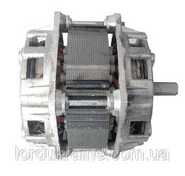 Двигатель на аппараты сладкой ваты УСВ-1, УСВ-4 КИЙ-В