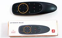Пульт Air Mouse G10S с гироскопом и микрофоном