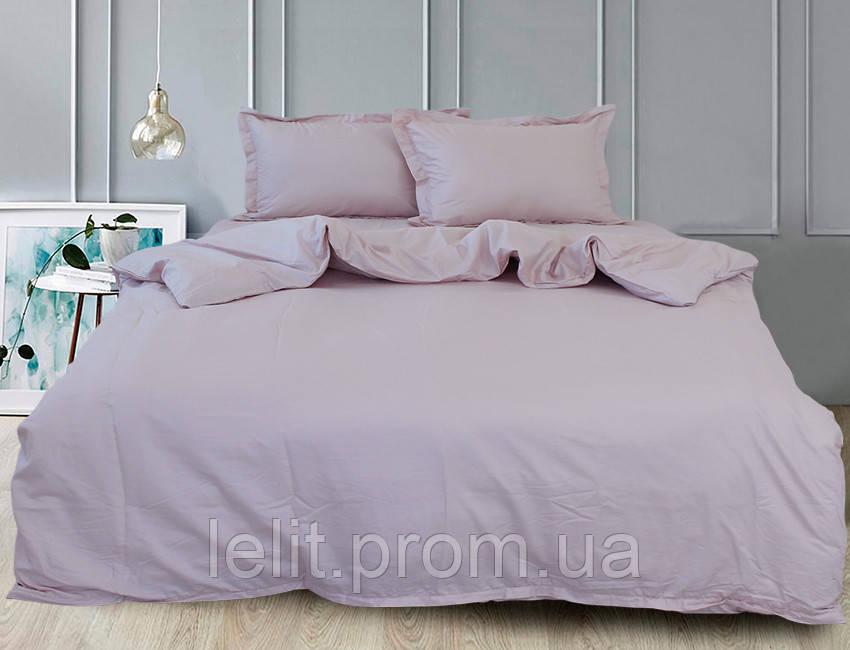 Двуспальный комплект постельного белья Powder
