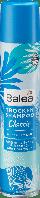 Сухой шампунь для волос Balea Trockenshampoo Classic, 200 мл.