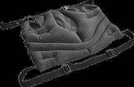 Ортопедическая подушка для сидения - Olvi 03239