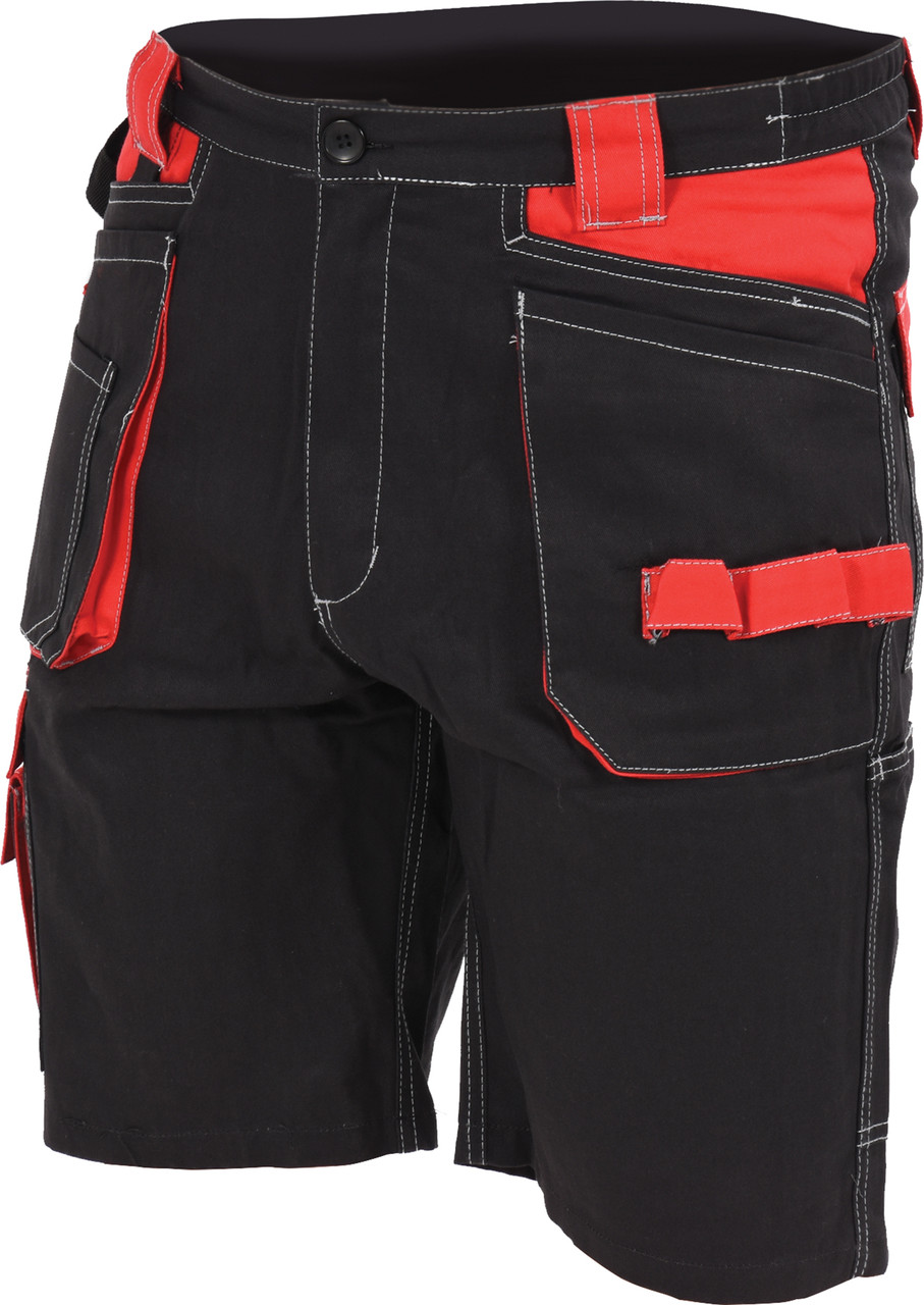 Защитные короткие штаны YATO YT-80935 размер XXL
