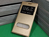 Чехол-книжка Samsung A510, фото 3