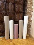 Свічки парафінові великі. Напольні свічки., фото 2