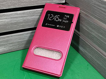 Чехол-книжка Samsung A510