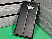 Чехол-книжка Samsung A3/300, фото 2