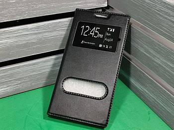 Чехол-книжка Samsung A3/300