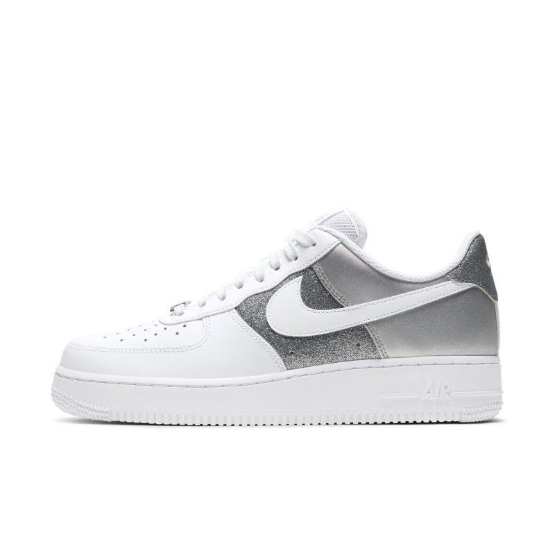 Кроссовки Nike W Air Force 1 07 White DD6629-100