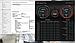 MacBookPro15,4'Mid2015MJLQ2SSD256 Gb16Gb RAMМагазин Гарантия, фото 4