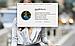 MacBookPro15,4'Mid2015MJLQ2SSD256 Gb16Gb RAMМагазин Гарантия, фото 2