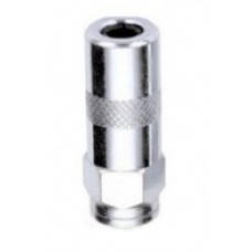 Наконечник шприца с шариковым клапаном ( 4-зажимной повышенной прочности) K-405H