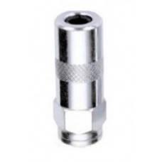 Наконечник шприца з кульковим клапаном ( 4-затискний підвищеної міцності) K-405H