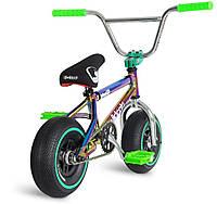 Велосипед BMX Wildcat Royal Original 2A Mini