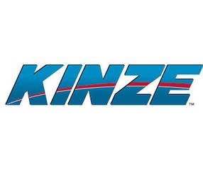 Запчасти Kinze Х