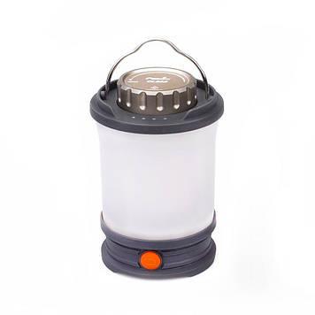 Кемпінговий Ліхтар Fenix CL30