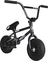 Велосипед BMX Wildcat Venom 2A Mini