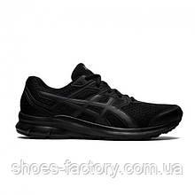 Бігові кросівки Asics Jolt 3 1011B034-002, (Оригінал), Чорні