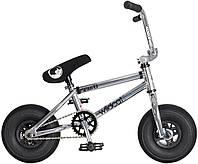 Велосипед BMX Wildcat Galaxy 2A Mini