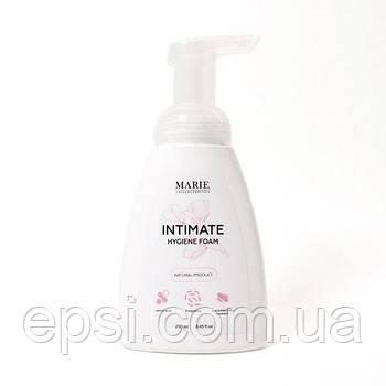 Пінка для інтимної гігієни Marie Fresh Cosmetic 250 мл