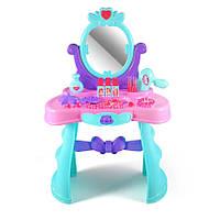 Трюмо 008-937 - игровой набор для девочек