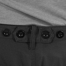 Рабочие брюки YATO YT-80164 размер S, фото 3
