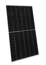Солнечная батарея Jinko JKM530M-72HL4-V