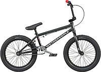 """Велосипед BMX Wethepeople CRS 18"""" 2021"""