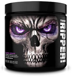 Жиросжигатель JNX Sports The Ripper, 150 грамм Темный виноград