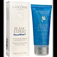 Пілінг для вмивання Lncome Blanc Expert Neuro White 80 мл