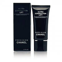 Пілінг Chanel Precision Ultra Correction Lift,80 мл