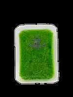 Икра имитированная для суши зеленая 300 г