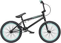 "Велосипед BMX Radio Saiko 18"" 2021"