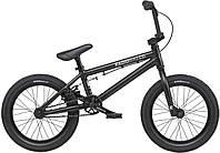 """Велосипед BMX Radio Dice 16"""" 2021"""