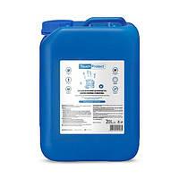 Антисептик Touch Protect гель для дезінфекції рук, тіла та поверхонь 20 л 4823109401075