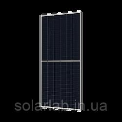 Солнечная батарея TRINA SOLAR 650W