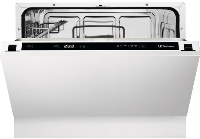 Вбудована посудомийна машина Electrolux ESL2500RO [55см]