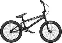 """Велосипед BMX Radio Dice 18"""" 2021"""