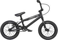 """Велосипед BMX Radio Dice 14"""" 2021"""