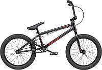 """Велосипед BMX Radio Revo 18"""" 2021"""