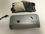 Apple iPhone 6 (A1586) 64Gb на запчасти поврежден 270501, фото 2